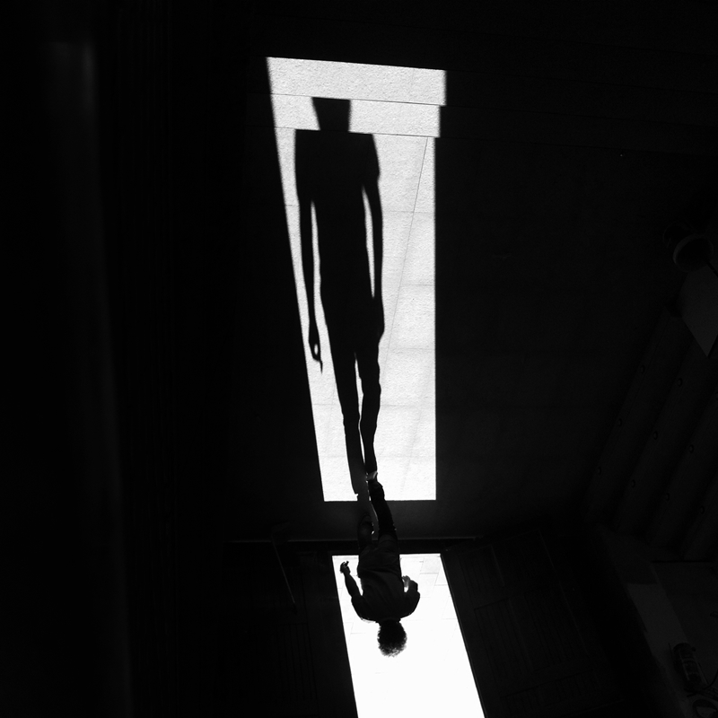 _museo03