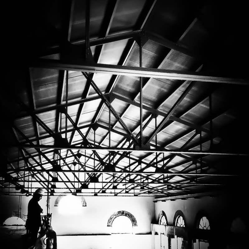_museo11