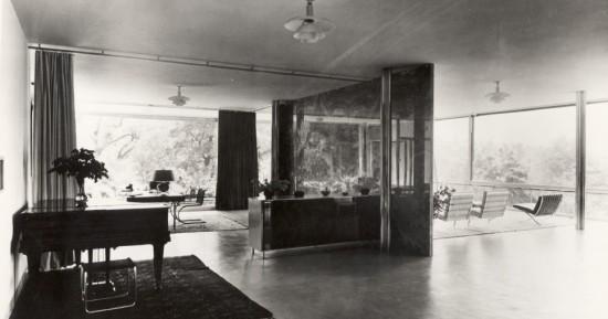 tugendhat_villa_1931